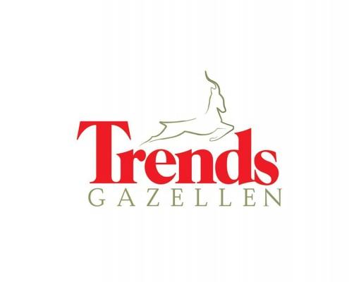140317_Geldof_TrendsGazellen