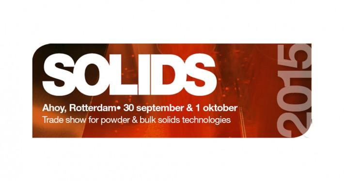 150602_Geldof_SolidsRotterdam2015