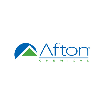 AftonChemical