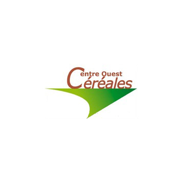 CentreOuestCereales