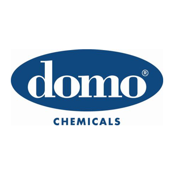 DomoChemicals