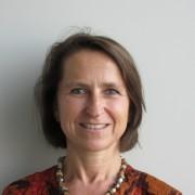 Isabelle Vermandele