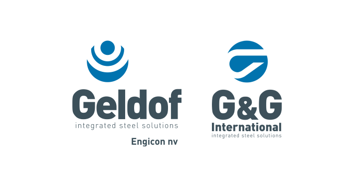 Geldof - Organization - Geldof-GGI-logo