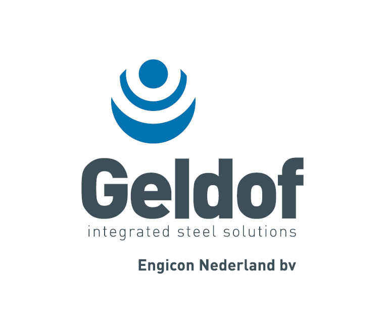 Engicon Nederland bv